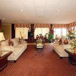 Photo of Econo Lodge Savannah South