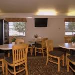 Foto de Amco Hotel and Suites