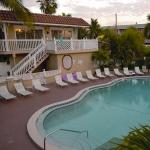 Photo of Tortuga Beach Resort