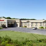 Photo of Ramada Whitehall/Allentown
