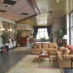 Photo of Diamondhead Inn & Suites