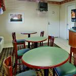 Red Roof Inn West Memphis Foto