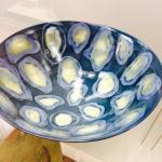 Ceramics exhibit