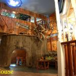 Photo de Adventure Suites