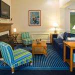 Four Points by Sheraton Eastham Cape Cod Foto