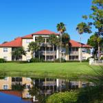 Photo de Sheraton PGA Vacation Resort Villas