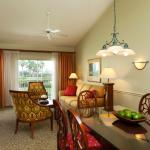 Sheraton PGA Vacation Resort Villas Foto