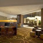 Photo de Sheraton Indianapolis Hotel at Keystone Crossing