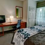 room2b