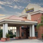 Photo of Sleep Inn & Suites Stafford