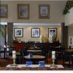 Photo de Galleria Palms Hotel