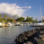 Foto di Lahaina Shores Beach Resort