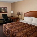 Photo de Days Inn Moorhead MN