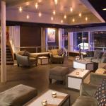 The Woodlands Resort, An Ascend Collection Hotel Foto