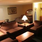 Photo of University Inn & Suites Tallahassee