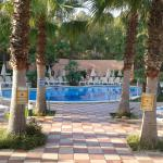 Photo de ClubHotel Riu Romantica