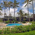 Photo of Castle Kaha Lani
