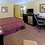 AmericInn Council Bluffs