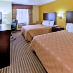 Photo de AmericInn Council Bluffs
