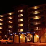 Foto de The Hotel Blue