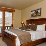 Photo de Lodges at Deer Valley
