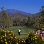 Foto de Sycuan Golf Resort