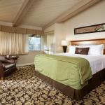 Sycuan Golf & Tennis Resort