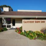 Photo de Cannery Row Inn