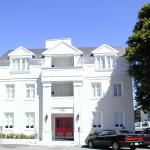 Photo of Maison 140 Beverly Hills