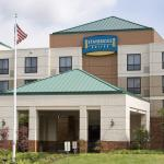 Photo of Staybridge Suites Memphis - Poplar Ave East