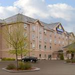 Photo of Days Inn - Red Deer