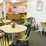 Econo Lodge & Suites Foto
