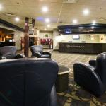 Photo of Victoria Inn Hotel & Convention Centre