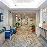 Photo de Motel 6 Toronto Brampton