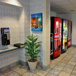 Foto de Motel 6 Toronto Brampton