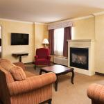Photo de Four Points by Sheraton Quebec Resort