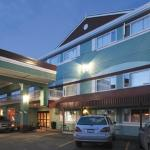 Photo of Westmark Whitehorse Hotel and Conference Center