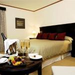 Foto de Edenia Punta Soberana Hotel