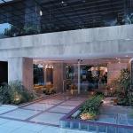Foto de Bauen Suite Hotel
