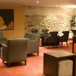 Photo de Atlas Hotel Brussels