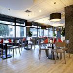 Photo of Tulip Inn Antwerpen