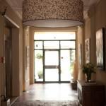 Photo de Hotel de Flandre