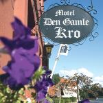 Photo of Den Gamle Kro