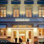 Photo of Phoenix Copenhagen