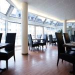 Photo of Radisson Blu Limfjord Hotel, Aalborg