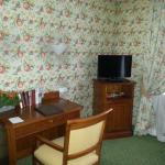 Zimmer 106