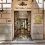 Photo of Best Western Hotel Stella d'Italia