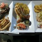 Don Juan Sea Food Restaurant