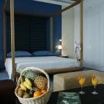 Foto di Hotel Astor Viareggio