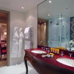 Mosaic Room - Neo Classical_Room_LOW RES
